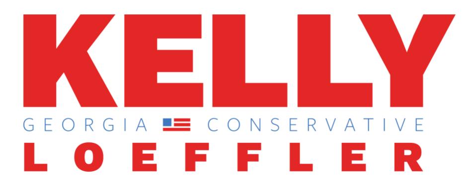 Leoffler winred logo %282%29 %281%29