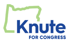 Knute congress