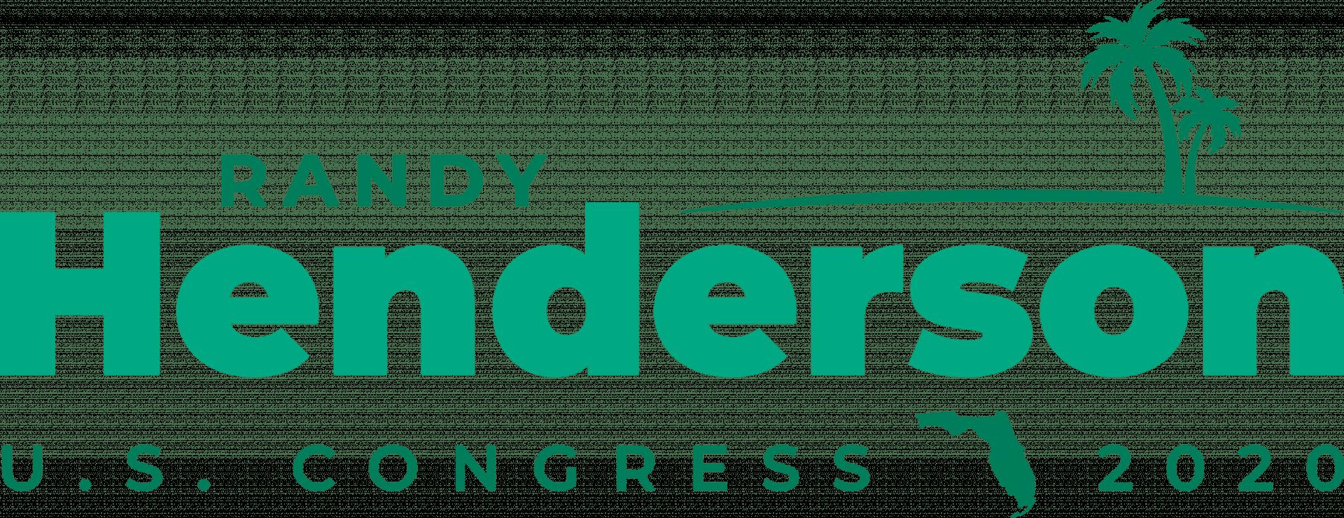 Logo final scaled henderson logo