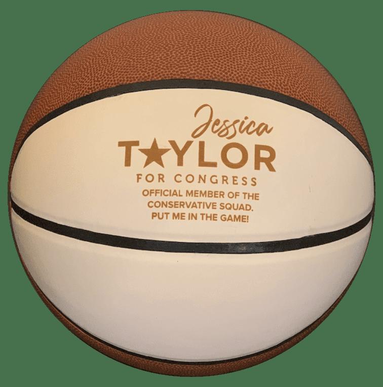 Basketballtransparent