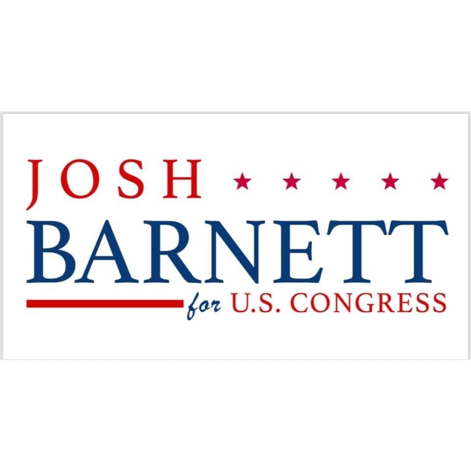 Barnettforaz logo