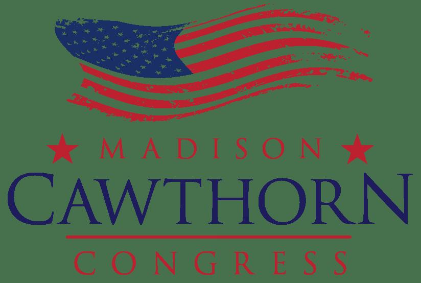 Cawthorne logo 1