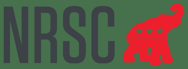 Nrsc color logo