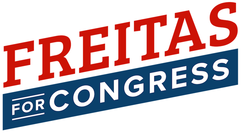 Freitascongresslogo ontransparent copy
