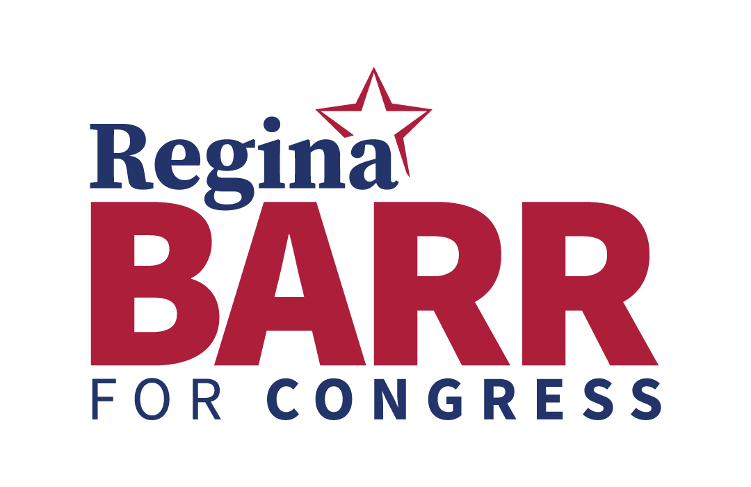 Regina barr logo final