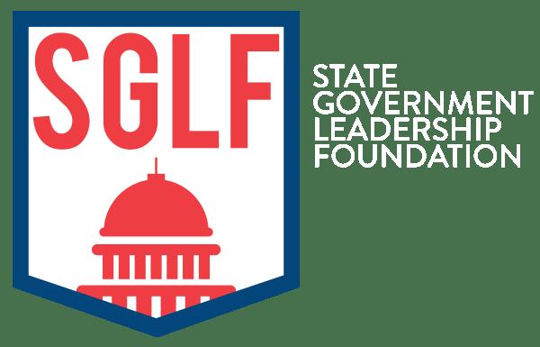 Sglf logo