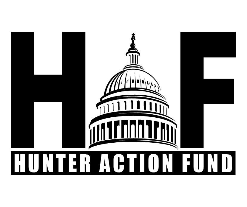 Haf logo 21024 1