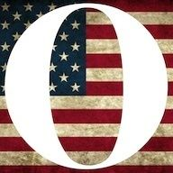 053 flag2