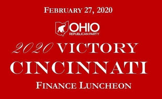2020 victory logo cincy lara tevent