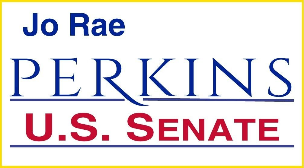 Us senate logo 1