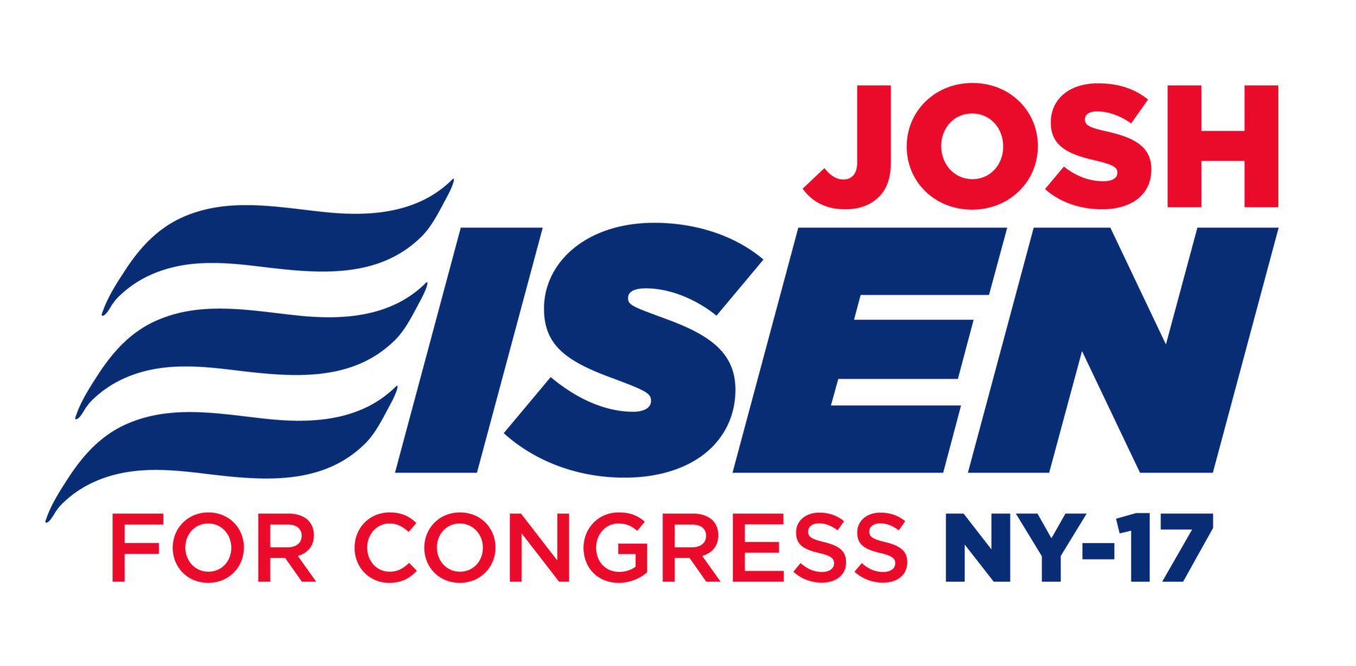 Josh eisen logo