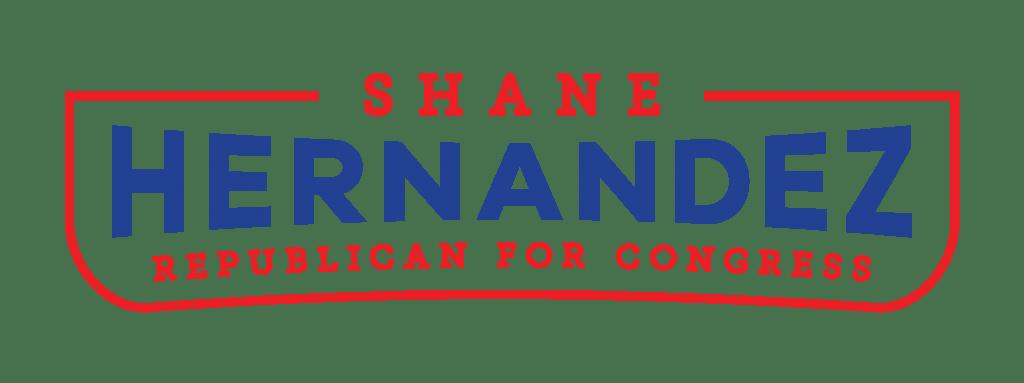 Shane logo