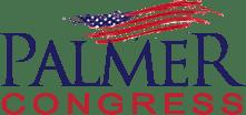 Gary palmer logo 1