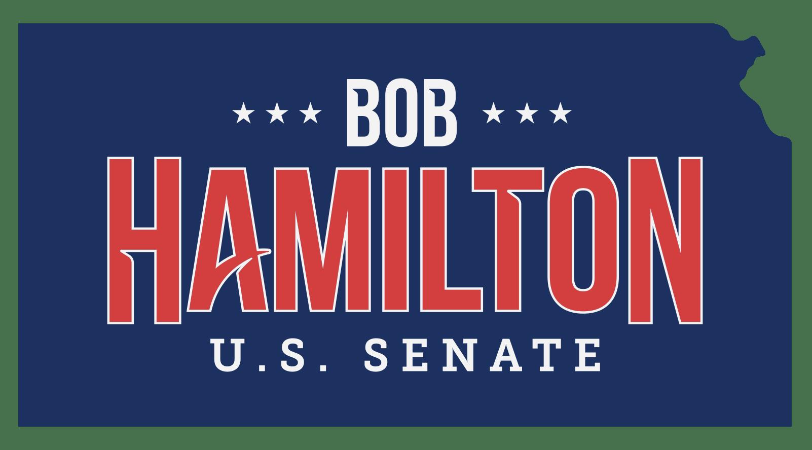 Hamilton primary a