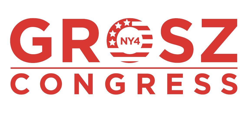 Grosz logo