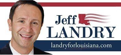 Landry 2023