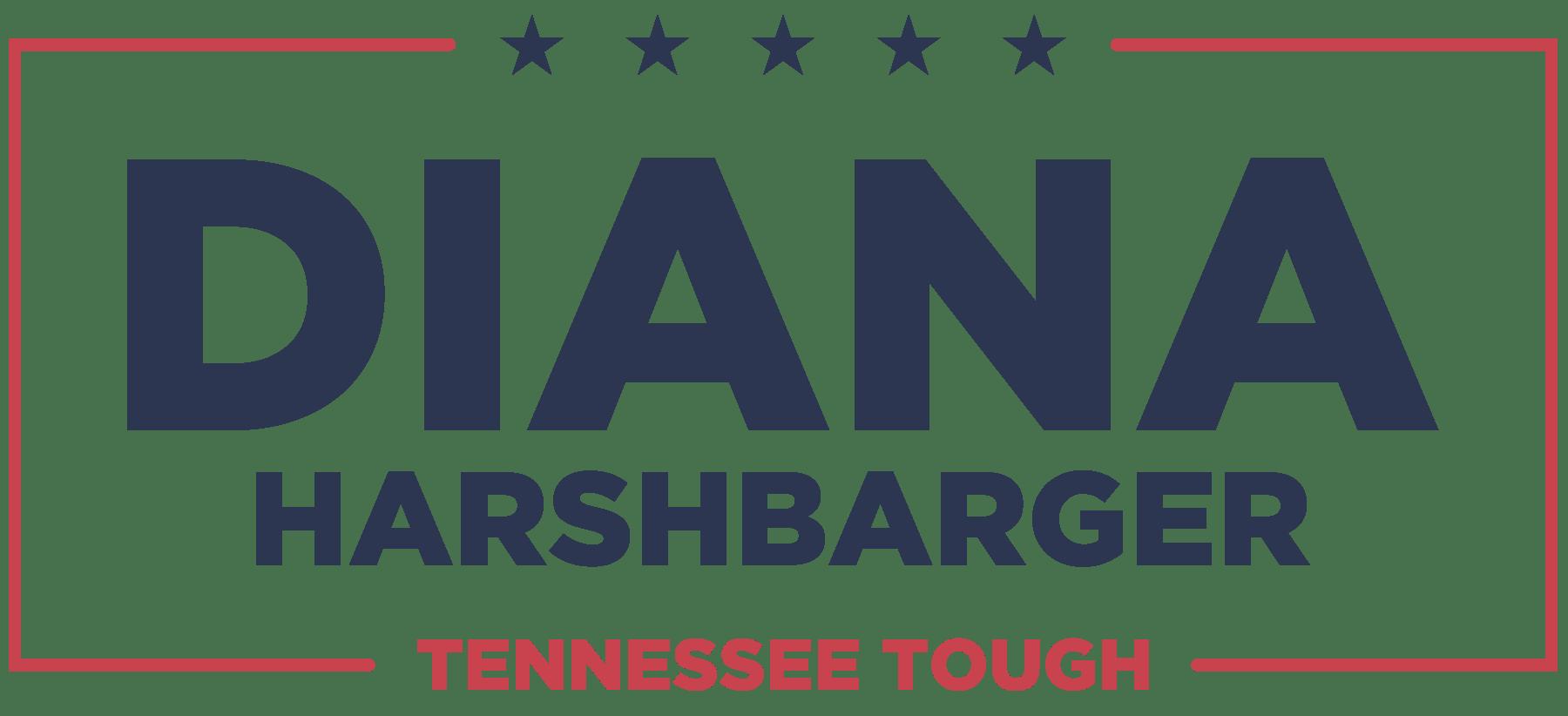 Harshbarger logo
