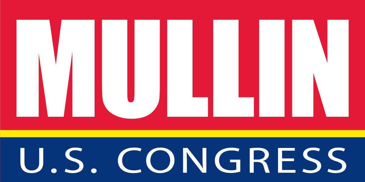Mullin logo