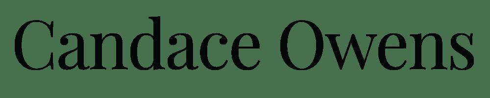 Candace logo black %281%29
