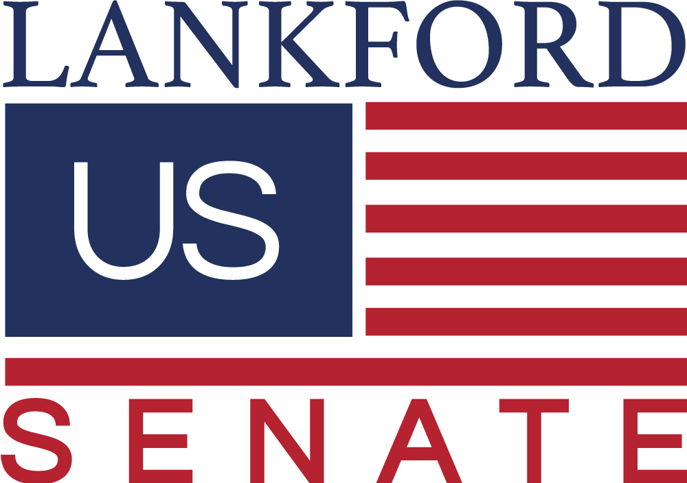 Jlsenate logo