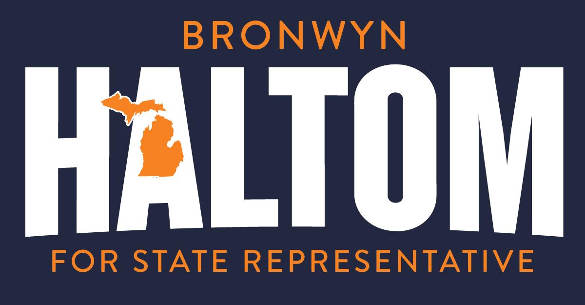 Haltom logo 2 v1 %281%29