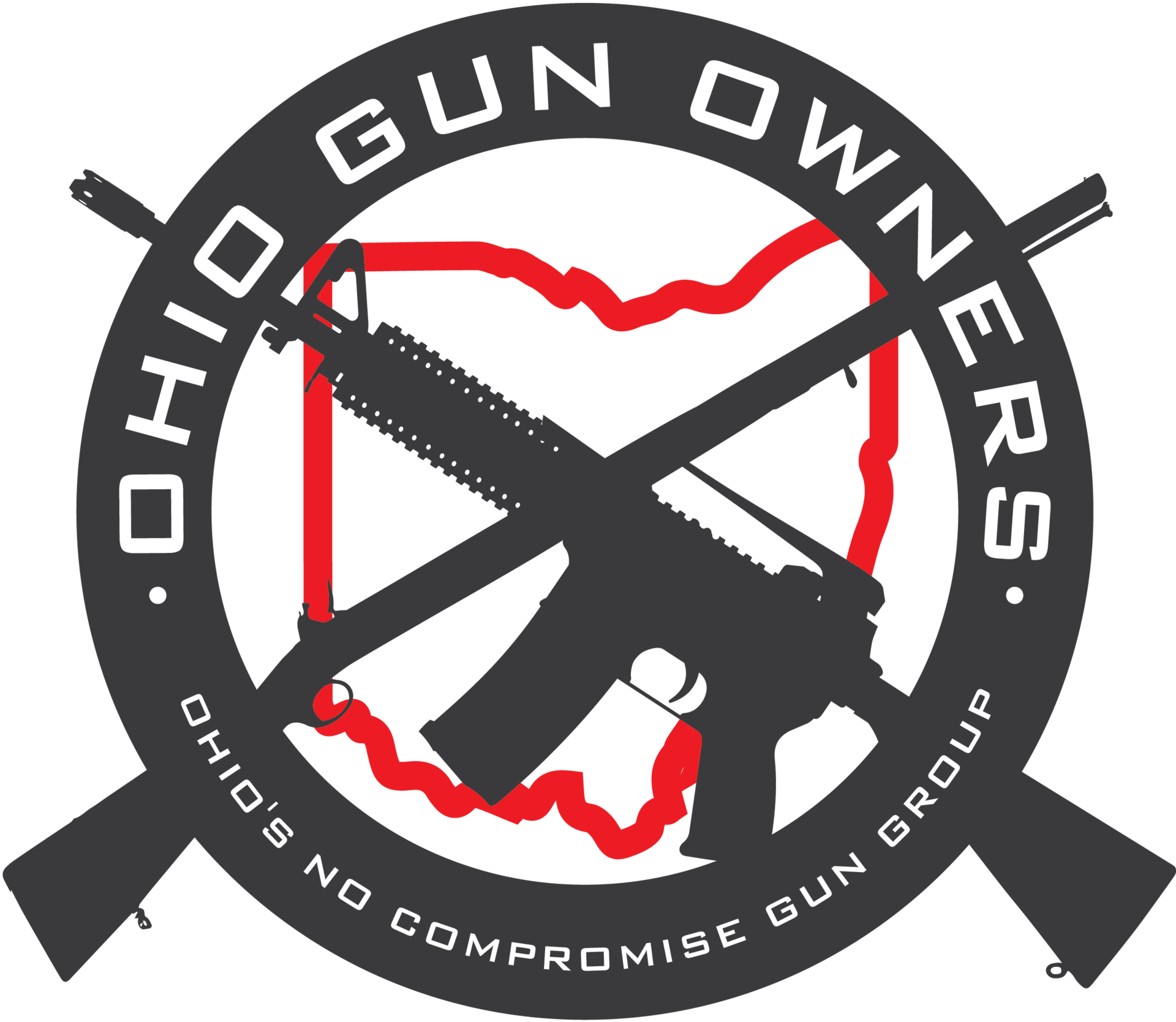 Ohio gun rights final trimmed