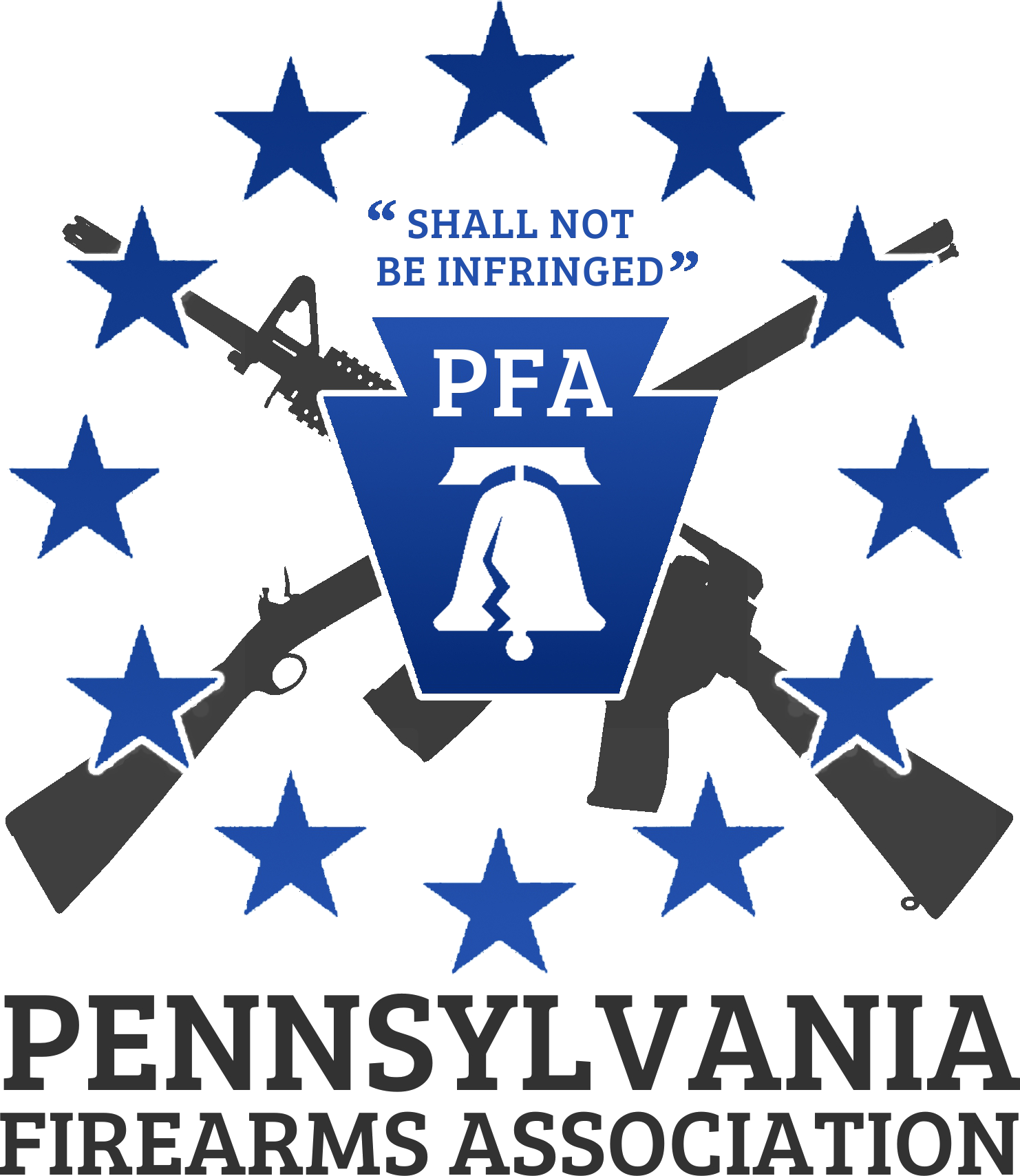 Pfa logo full transparent no bleed