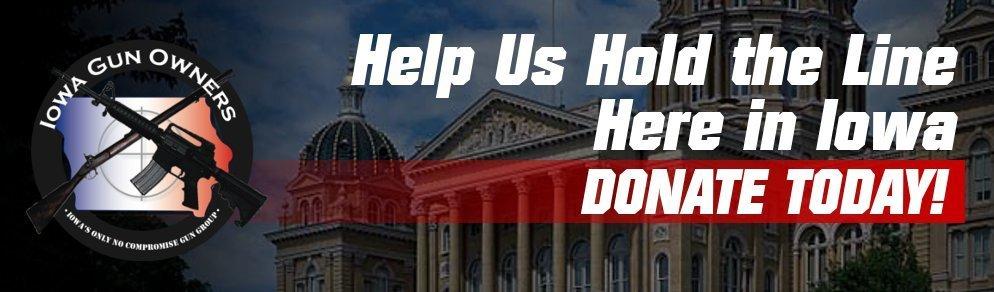 2019 holdline donate