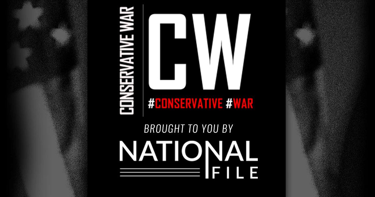 Conservativewar