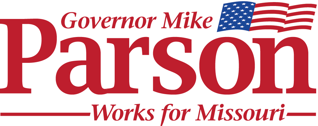 Mikeparsonworksformisssourilogo red transparent