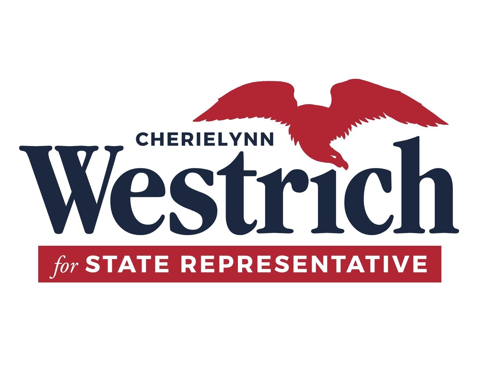 Westrich logo