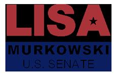 Murkowski landing logo 230x150