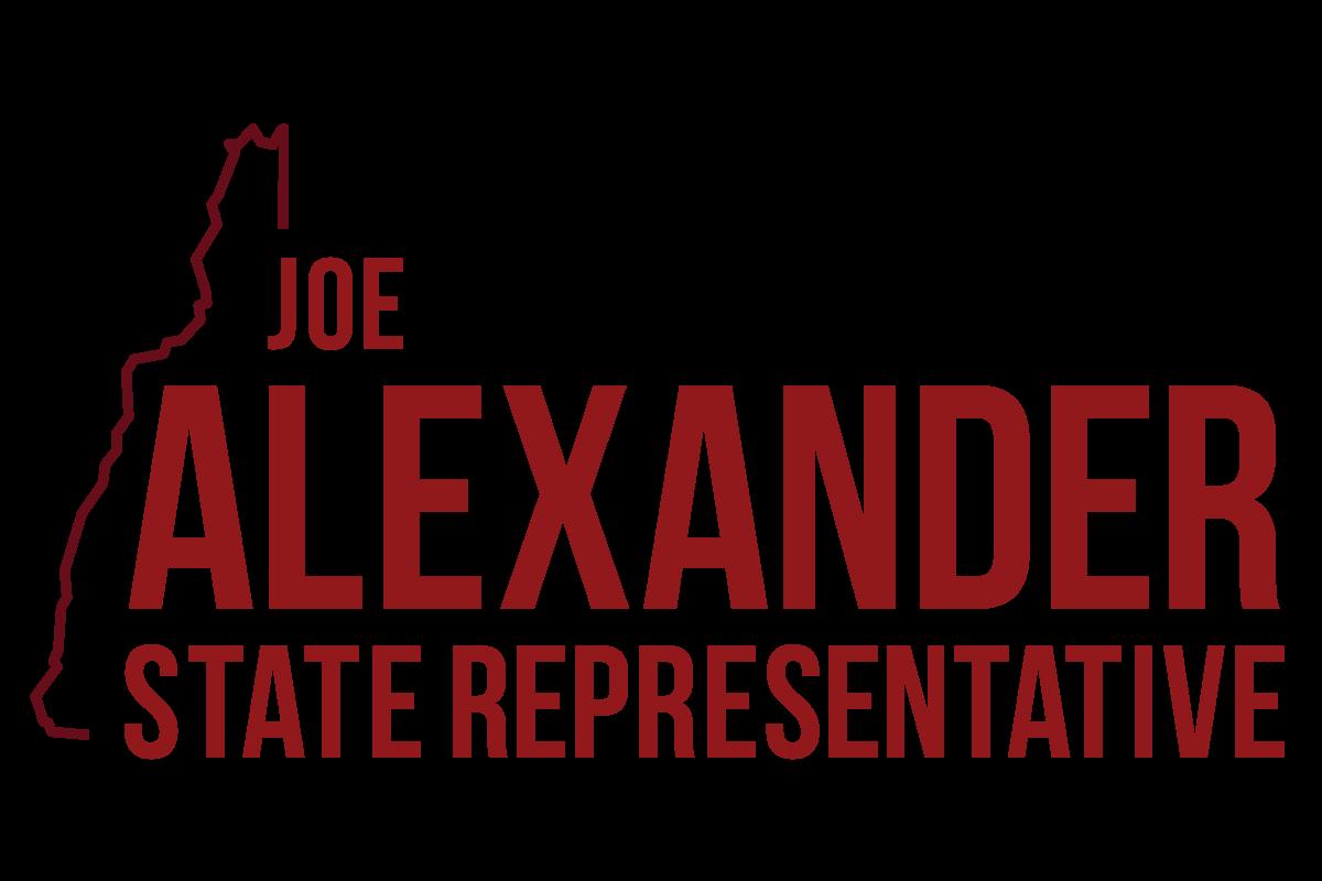 Joealexander transparentred %282%29