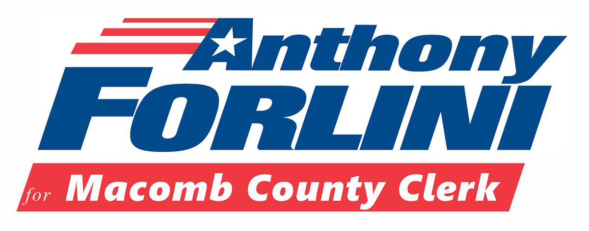 A forlini logo 1200 472