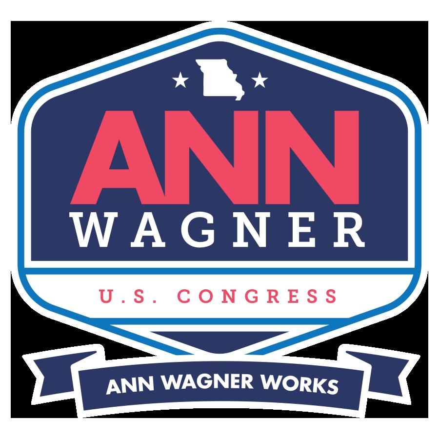 Wagner logo20