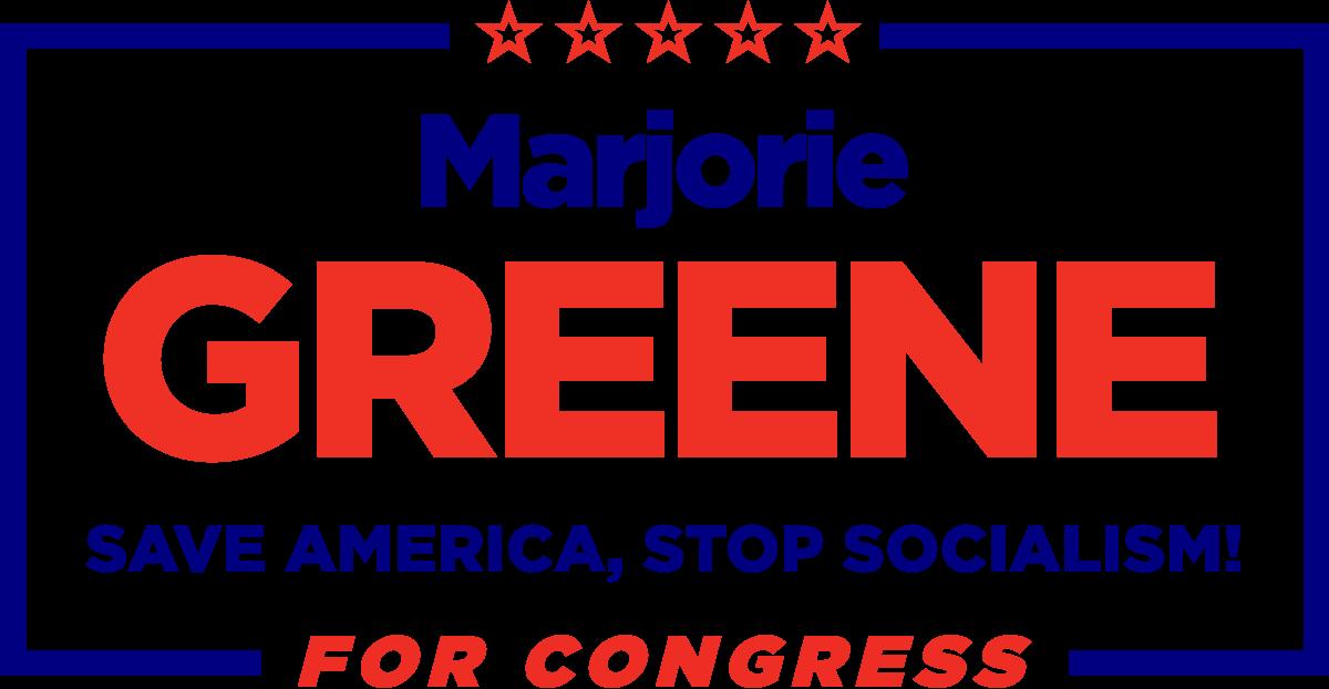 Cropped greene maga logo 1200x622px 1