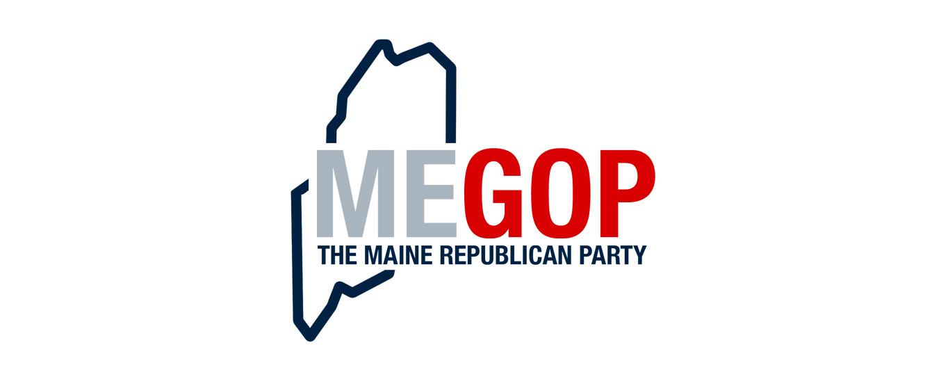 Mainegop winred