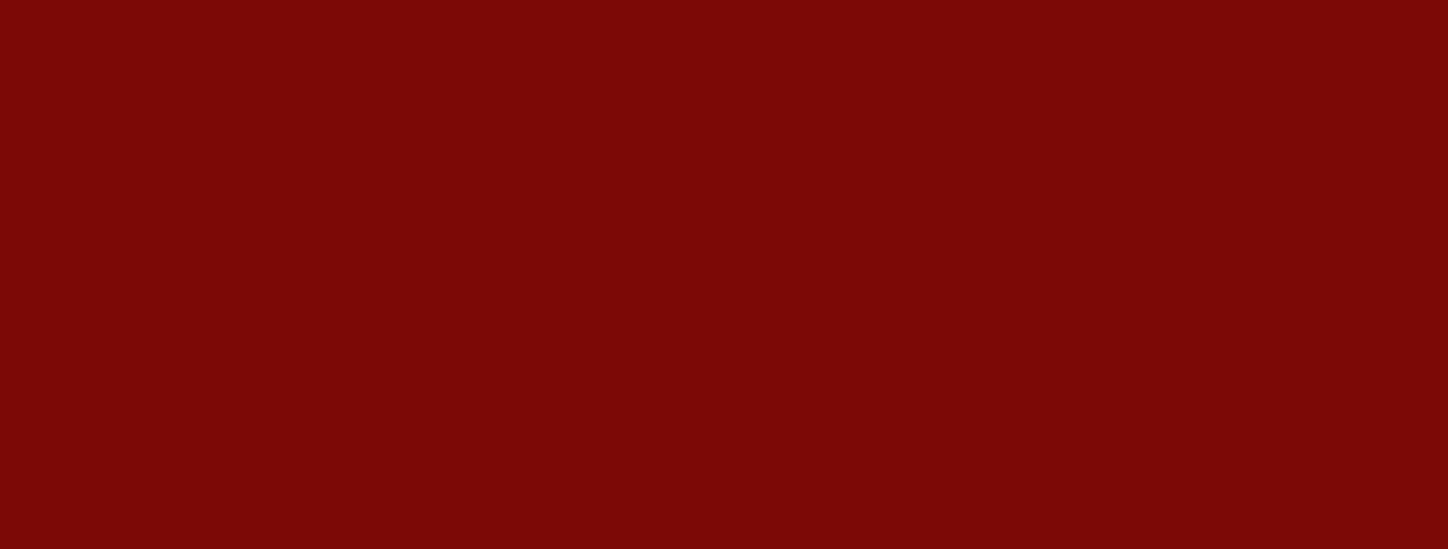 Red rga logo