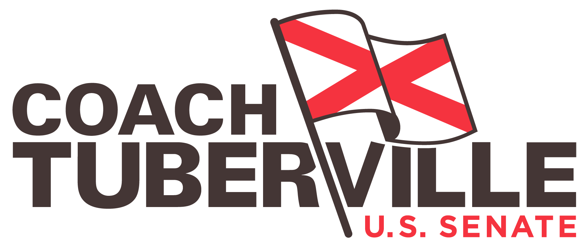 Coachtuberville logo fullcolor