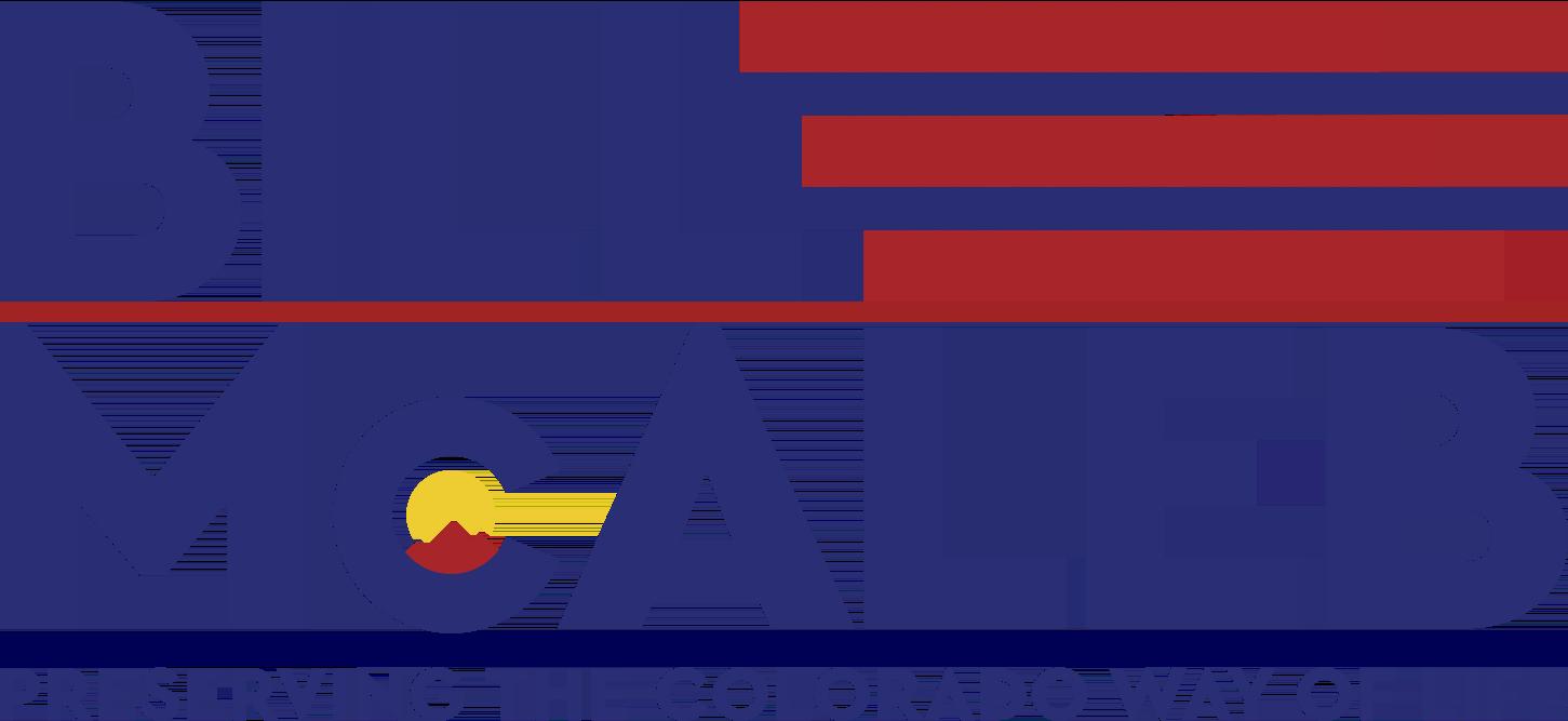 Bill mcaleb logo