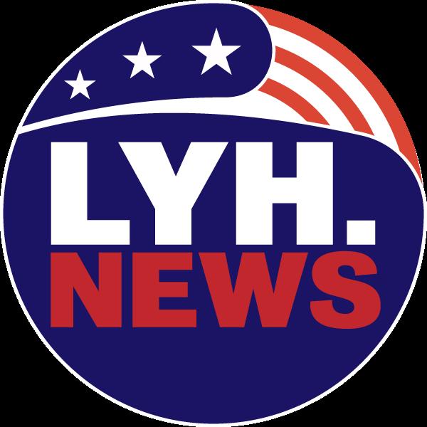 Lyh.news simple logoasset 21x