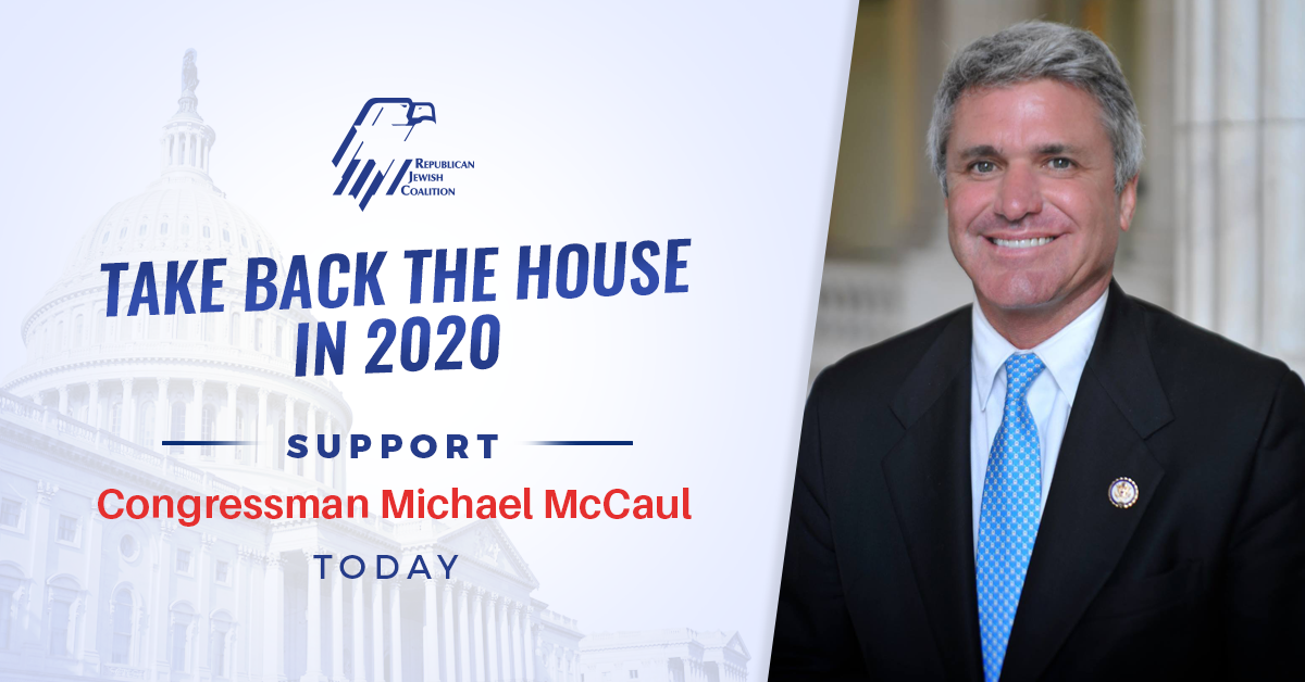 06 10 20 rjc email endorsement mccaul v1