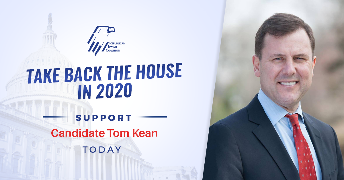 06 10 20 rjc email endorsement kean v1