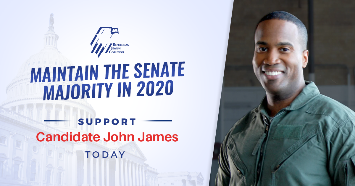 06 10 20 rjc email endorsement james v1