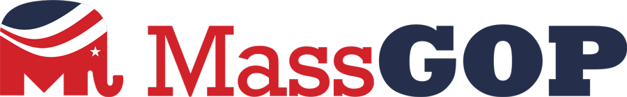 Mass gop final logo