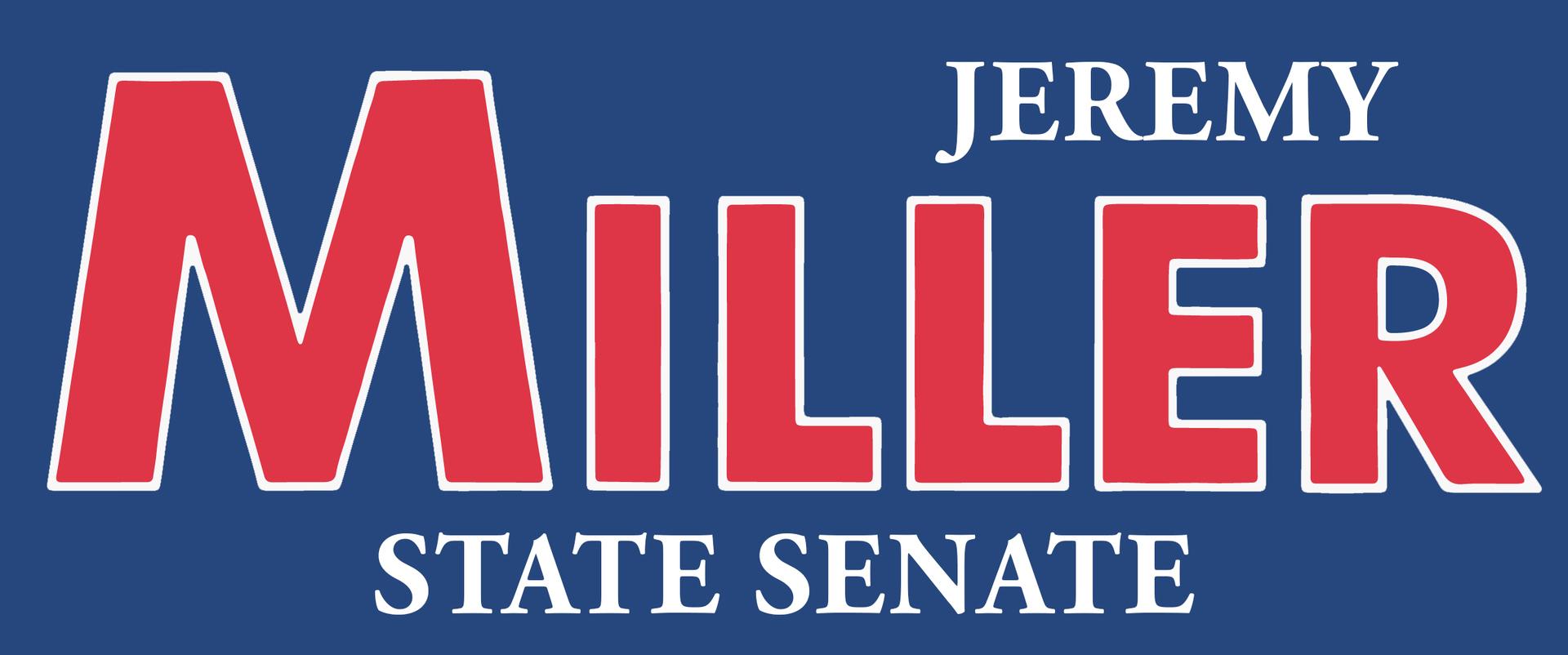 Miller logo fullcolor