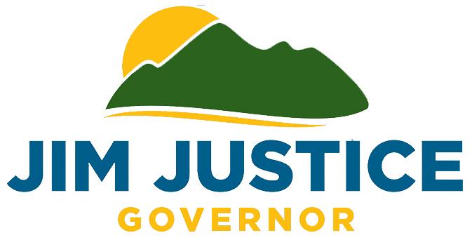 2020   campaign logo jpg