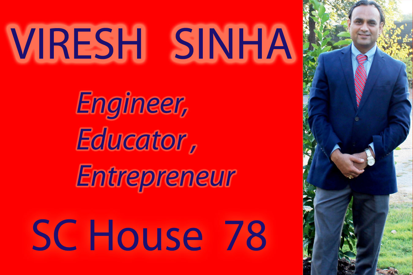 Viresh sinha win red edited 1