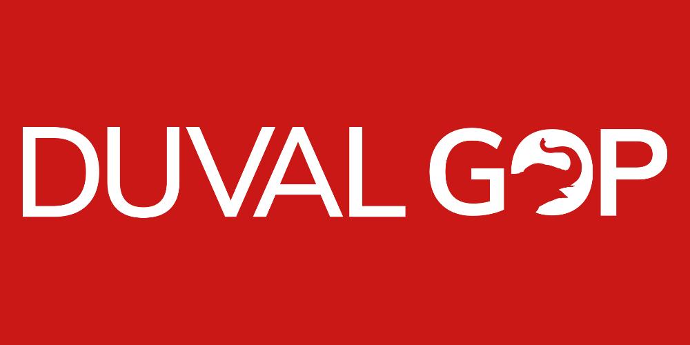 Duvalgop