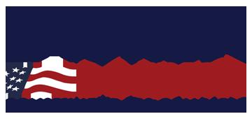 Boebert campaign logo small